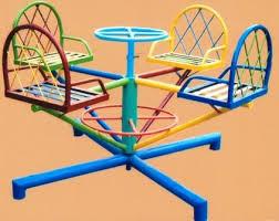 Permainan Anak – anak Kita – Ustadz Saiful Bahri