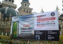 Audio Rangkaian Tabligh Akbar Ustadz Abu Nasim Mukhtar Sya'ban 1439 H di Purbalingga