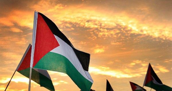 Sikap dan Kewajiban Umat Islam atas Tragedi Palestina