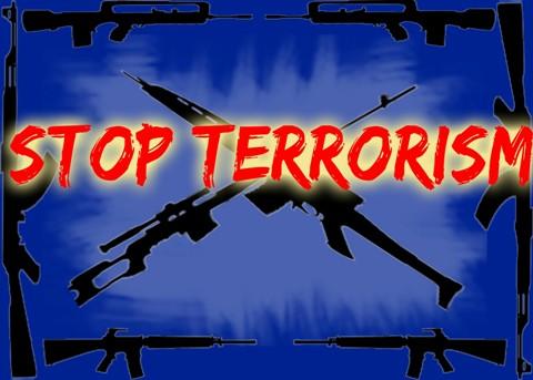 Menyikapi Aksi-aksi Teroris Khawarij
