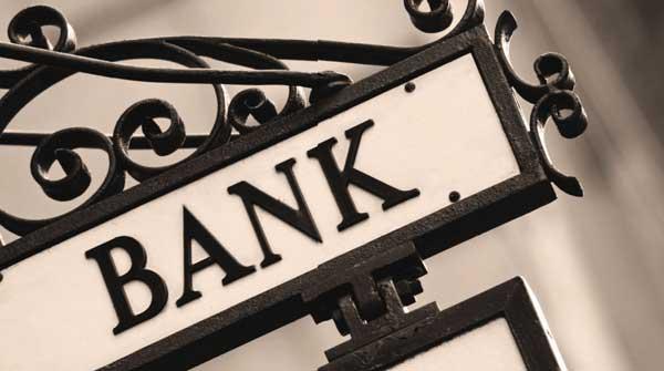Nasihat untuk para Pegawai Bank